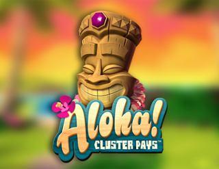 tragamonedas aloha casino en chile