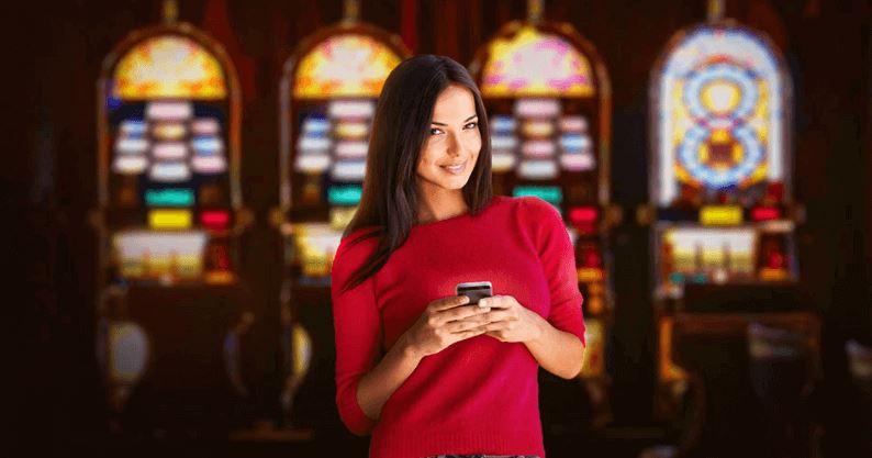 Betsson Casino App Móvil Descargar