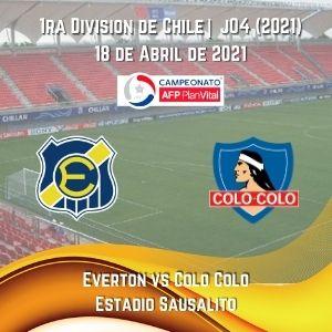 Betsson Chile