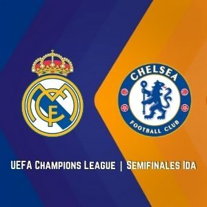 betsson chile madrid chelsea