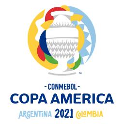 apostar en futbol en vivo Copa América