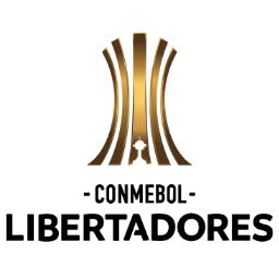 apostar en futbol en vivo Copa Libertadores