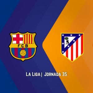 betsson chile img destacada Barcelona vs Atl Madrid