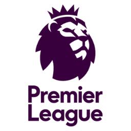 apostar en futbol en vivo Premier League