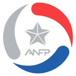 apostar en futbol en vivo en Chile