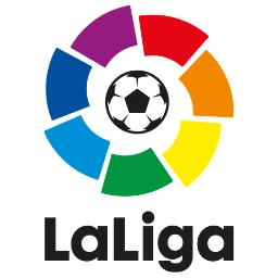 apostar en futbol en vivo en LaLiga