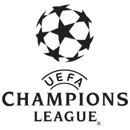 apostar en futbol en vivo en Champions League