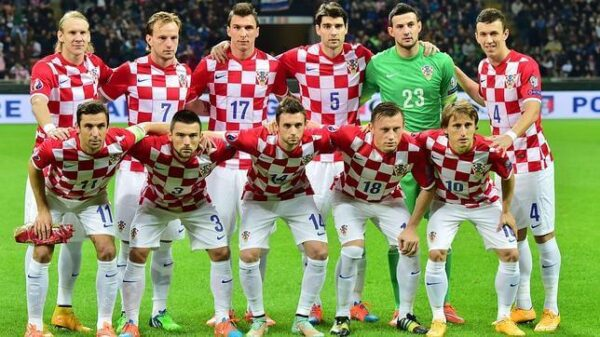 Betsson App Eurocopa Parte II 2021