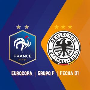 Betsson Eurocopa 2020
