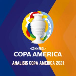 Betsson Copa América Sponsor