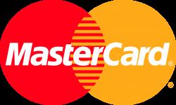 método de pago betsson master card